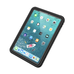 waterproof-case-for-11-ipad-pro-2018
