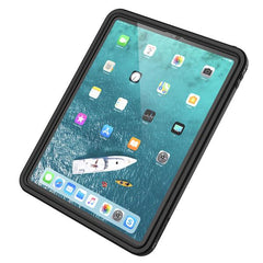 waterproof-case-for-12-9-ipad-pro-2018