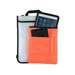 catalyst-waterproof-sleeves-for-tablets-and-laptops