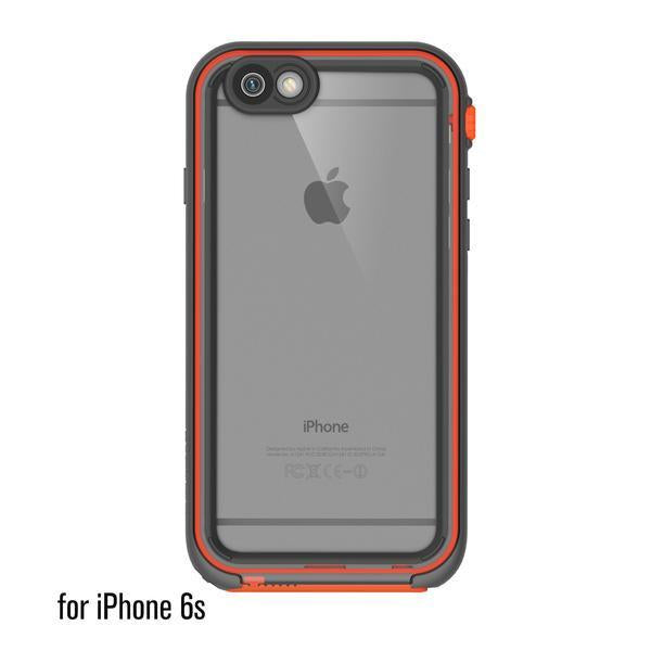 Waterproof Case for iPhone 6s