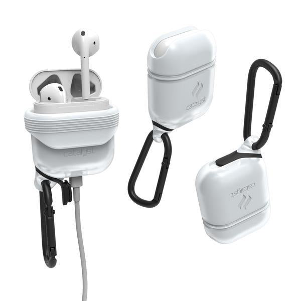 reputable site c5b6d 3e9b9 Waterproof Case for AirPods