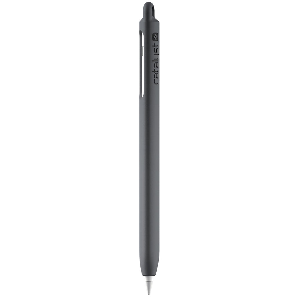 Grip Case for Apple Pencil