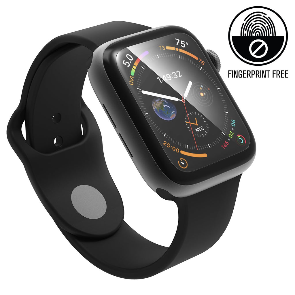 Screen Protector for 44mm Apple Watch Series 4