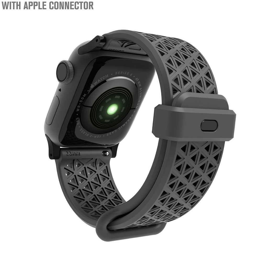 Catalyst Sport Band for 38 & 40MM Apple Watch