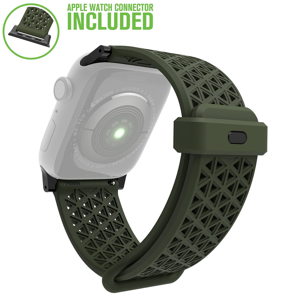 Buy Catalyst® Sport Band for 42 and 44MM Apple Watch