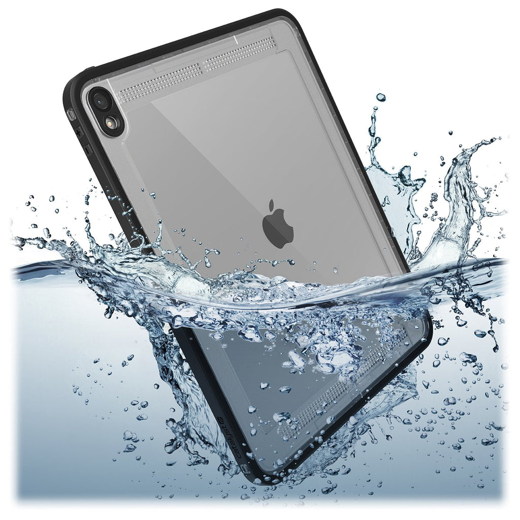 "Waterproof Case for 12.9"" iPad Pro (2018/3rd gen)"