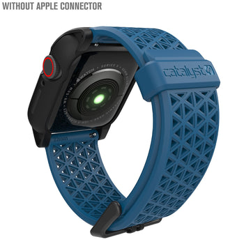 CAT24STBFC2 | Catalyst Sport Band| Catalyst Sport Band