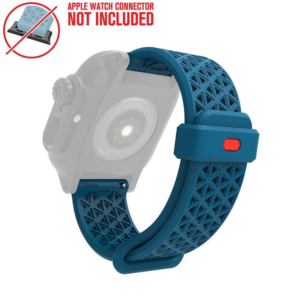 Sport Band for Waterproof Case 40mm