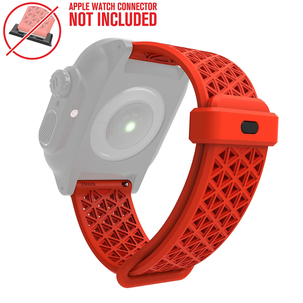 Sport Band for Waterproof Case 44mm