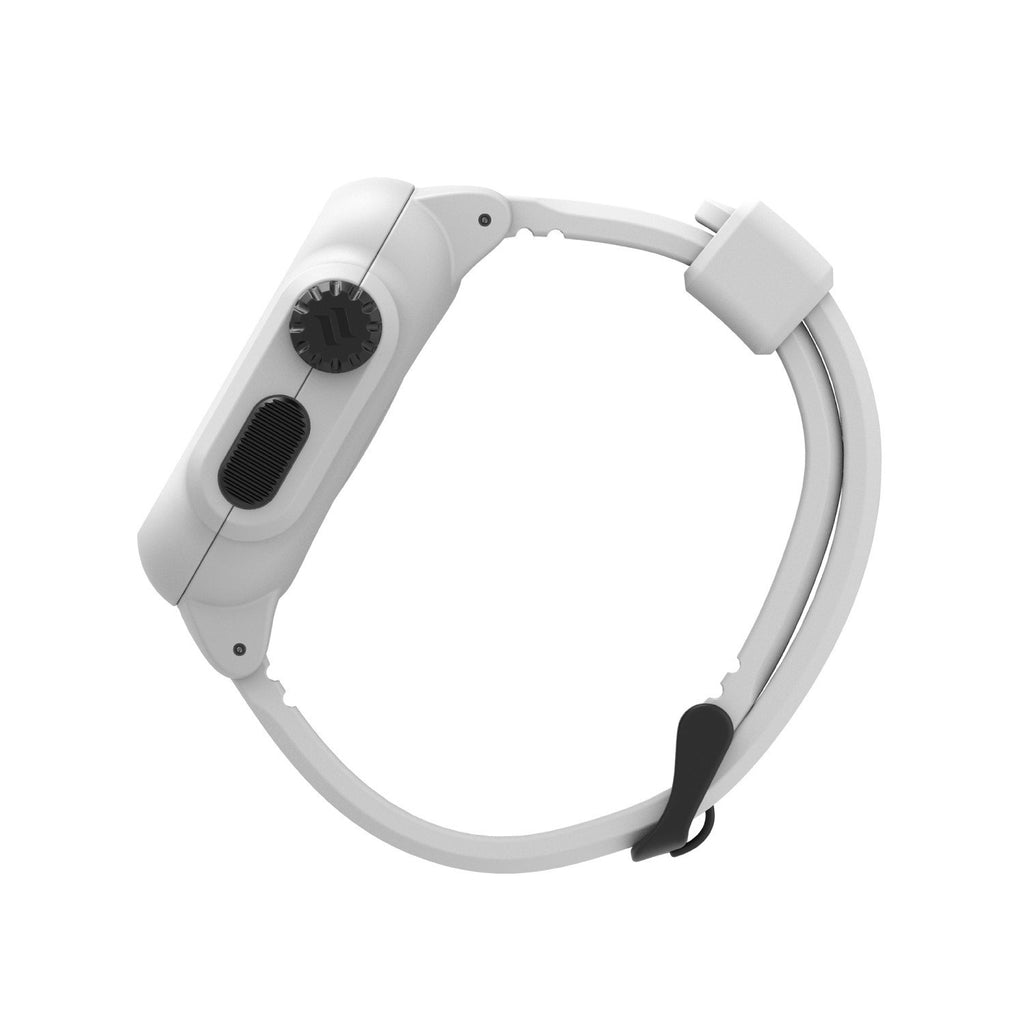 Waterproof Case for 38mm Apple Watch Series 2