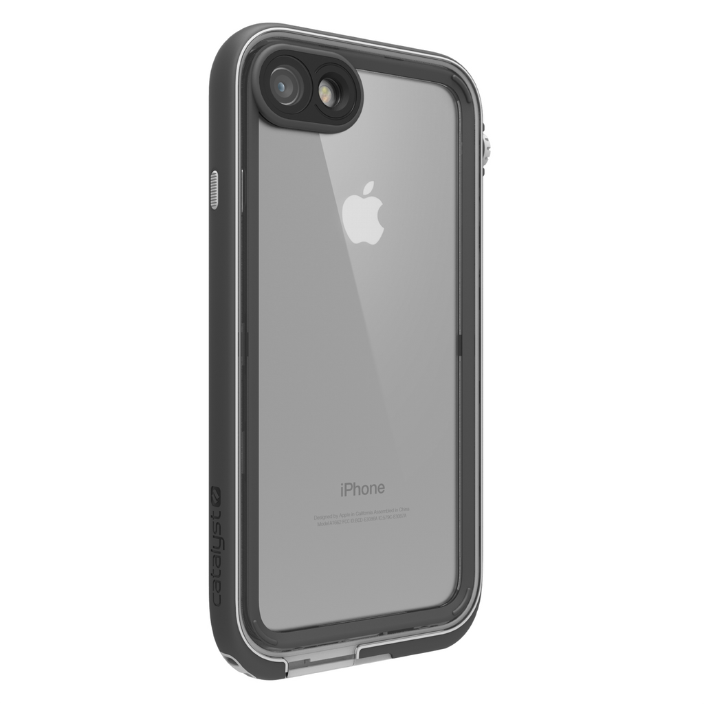 Waterproof Case for iPhone 7
