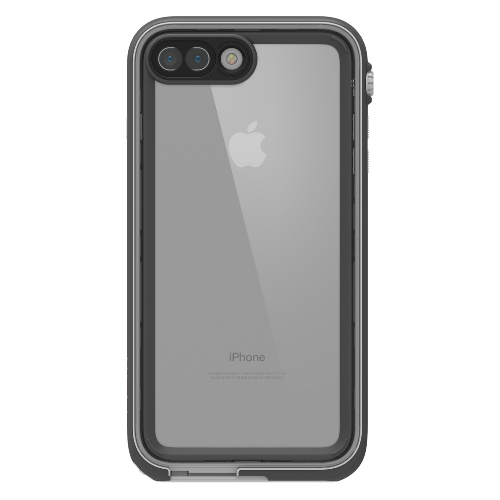 Waterproof Case for iPhone 7 Plus