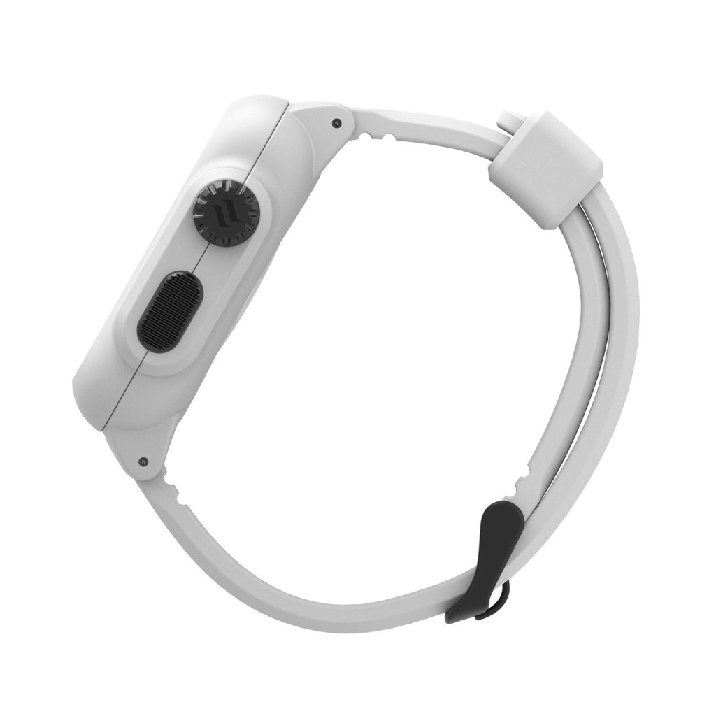 Waterproof Case For 42mm Apple Watch Series 2 Catalyst
