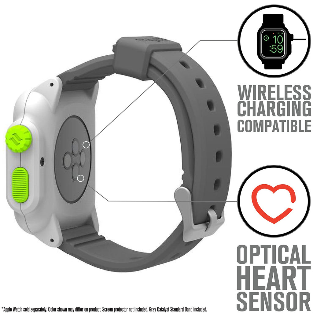 Waterproof Case for 42mm Apple Watch Series 1