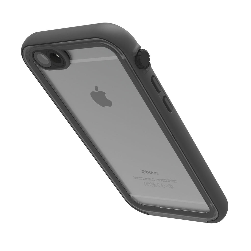 Waterproof Case for iPhone 6