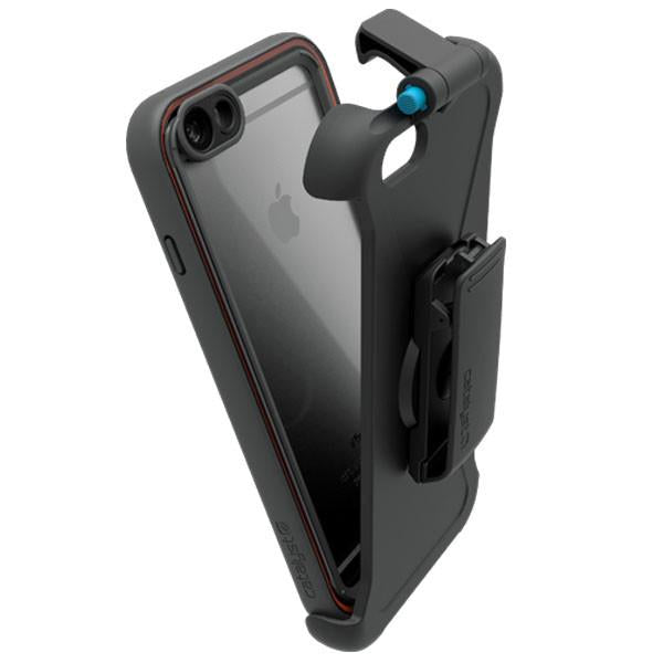 quality design b44cb 38e0e Clip/Stand for Catalyst iPhone 6 Plus/6s Plus case – Catalyst Lifestyle
