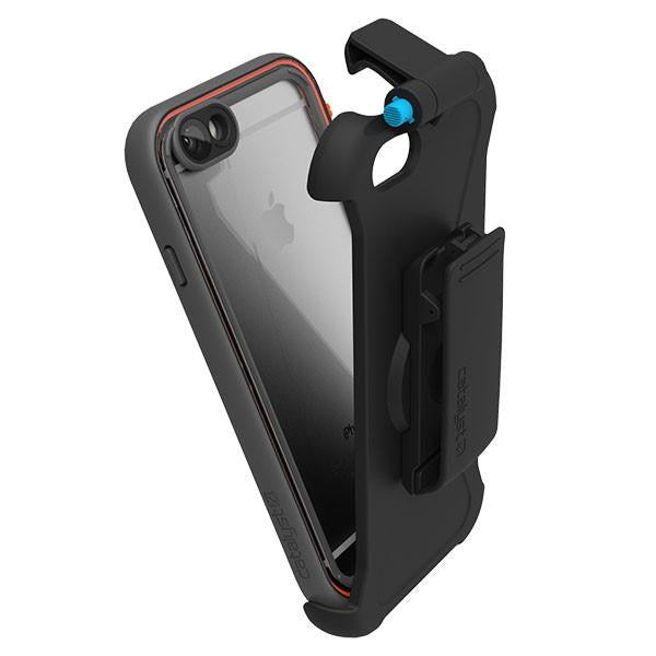 reputable site 2856e 1294a Clip/Stand for Catalyst iPhone 6/6s case