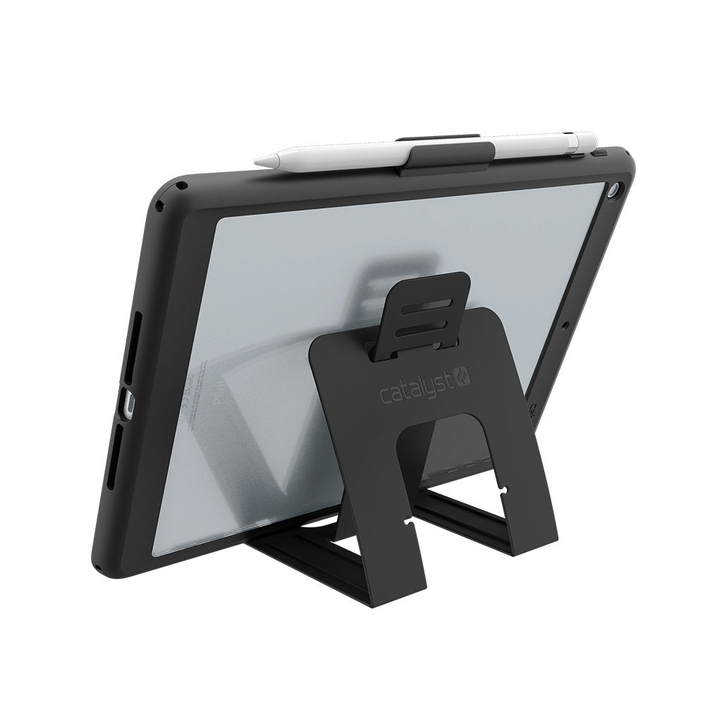 Impact Protection Case for iPad 9.7-inch - 5th & 6th Gen (2017/2018)
