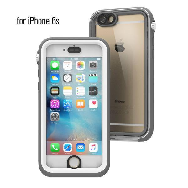 ... Case for iPhone 6s. Previous. CATIPHO6SWHT. CATIPHO6SWHT. CATIPHO6SWHT d62964c55