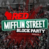 Mifflin Street Block Party