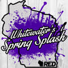 Whitewater's Spring Splash