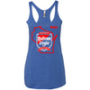 Madison: Homecoming - Madtown Style Racerback