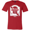 Madison: Homecoming - Madison Ribbon T-Shirt