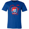 Oshkosh: Fall Pub Crawl - Osh Style T-Shirt