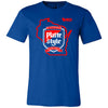 Platteville: Homecoming - Platte Style T-Shirt