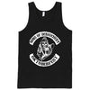 Oktoberfest: Sons of Debauchery Tank Top