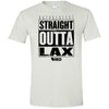 Oktoberfest: Straight Outta LaX T-Shirt