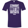 Straight Outta Whitewater T-Shirt