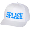 Whitewater: Spring Splash - Splash Trucker Cap