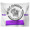 Whitewater: Wisconsin Wave Tapestry