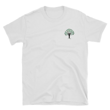 Load image into Gallery viewer, Giving Tree Tshirt