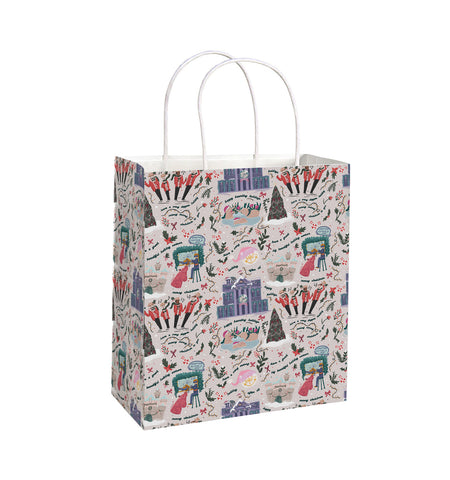 Parks Holiday Gift Bag