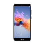 HUAWEI HONOR 7X 64GB NEGRO DS HW-BND-L21-64GB-NEG