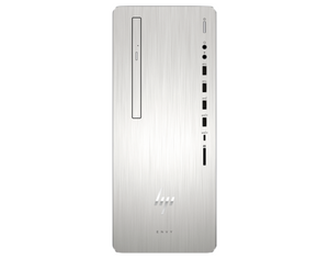 HP Envy 795-0030QD GAMING DESKTOP