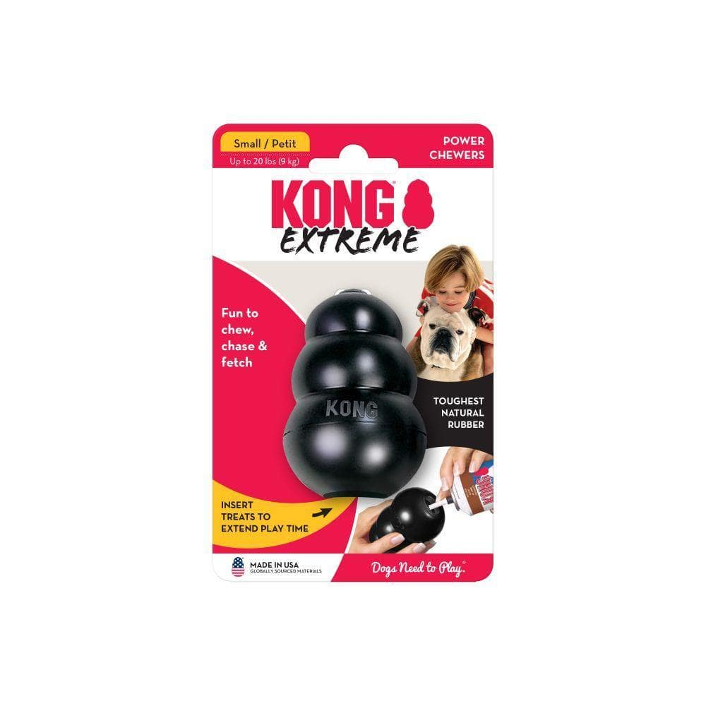 Kong Extreme Dog Toy - Birdham Animal Feeds