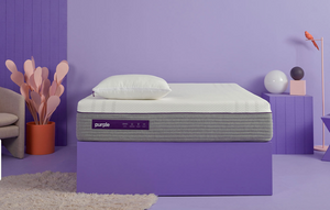 Purple Mattress: Is it worth it?