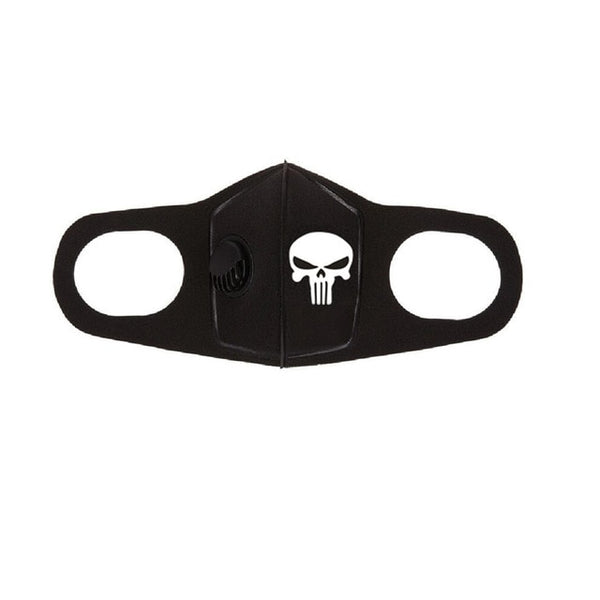Dust Mask Mouth Mask