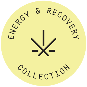 Energy + Recovery