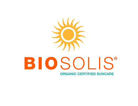Biosolis Physical Sunscreen