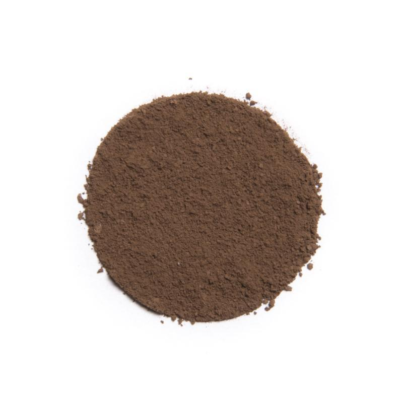 BOHO Organic Eye shadows 有機明眸單色眼影 [2.5G] - 105 CACAO - MINT Organics
