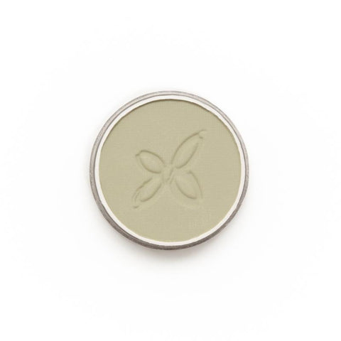 BOHO Organic Eye shadows 有機明眸單色眼影 [2.5G] - 110 OLIVE - MINT Organics