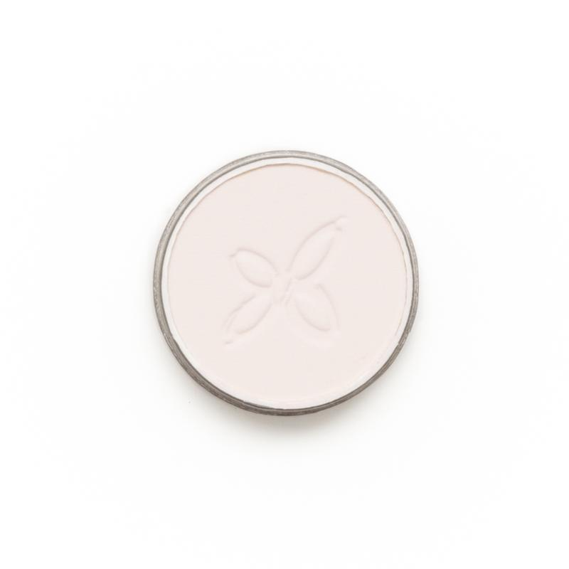 BOHO Organic Eye shadows 有機明眸單色眼影 [2.5G] - 113 ROSE - MINT Organics