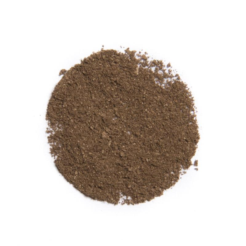 BOHO Organic Eye shadows 有機明眸單色眼影 [2.5G] - 204 MOKA - MINT Organics