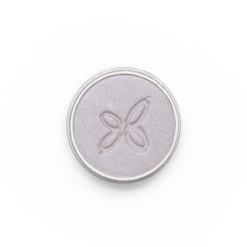 BOHO Organic Eye shadows 有機明眸單色眼影 [2.5G] - 216 SOFY - MINT Organics