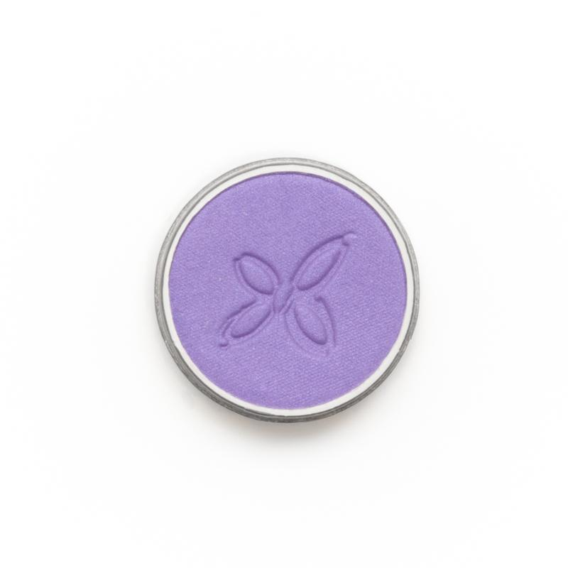 BOHO Organic Eye shadows 有機明眸單色眼影 [2.5G] - 217 AMETHYSTE - MINT Organics