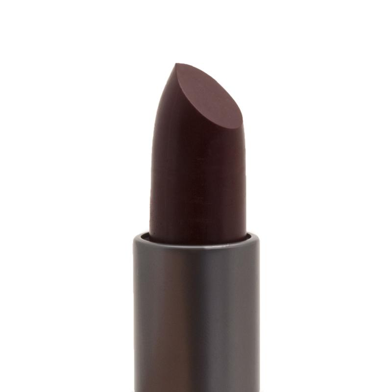 BOHO Organic Lipstick 有機植物萃取唇膏 [3.5 G / 0.12 OZ.] - 309 FIGUE - MINT Organics